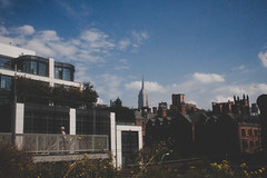 NYC_1189
