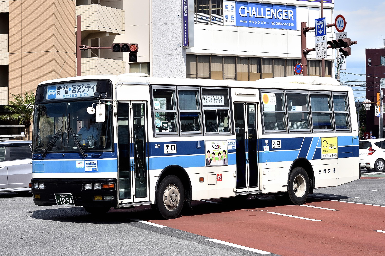 miyazaki_1054