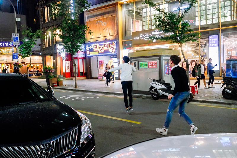 seoul2017_trip_day2_128
