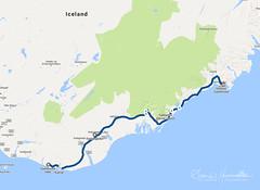 2017-07_26_Google_Timeline_Iceland