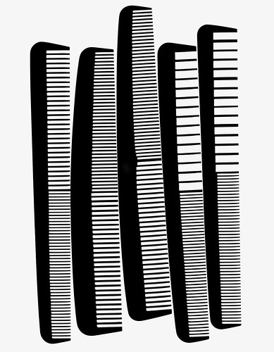 031_COMB3_DOWNSIZED_CR1_FLAT
