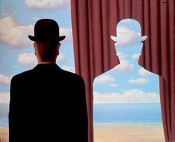 Magritte.jpg-original