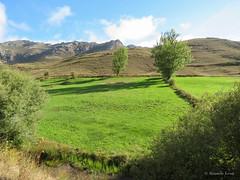Ruta Poladura - Peña Laza