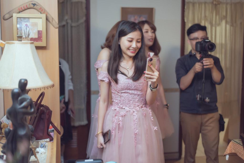 20170708維多利亞酒店婚禮記錄 (162)