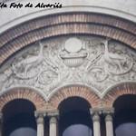 2013 S.Lorenzo da Brindisi sconsacrata xc - https://www.flickr.com/people/35155107@N08/