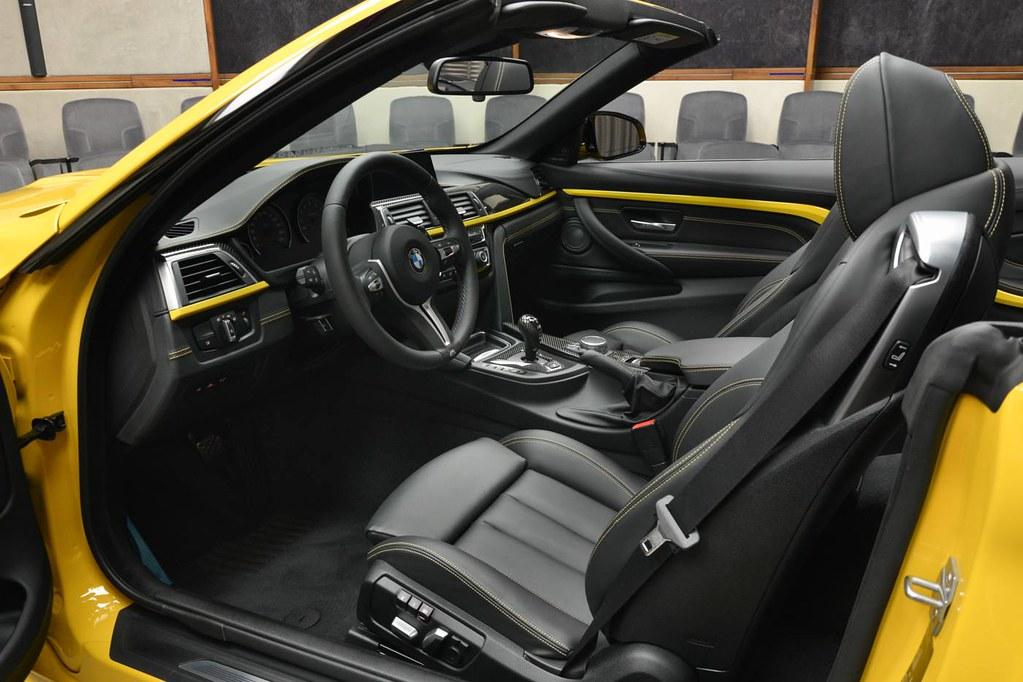 BMW-abudhabi-yellow (8)