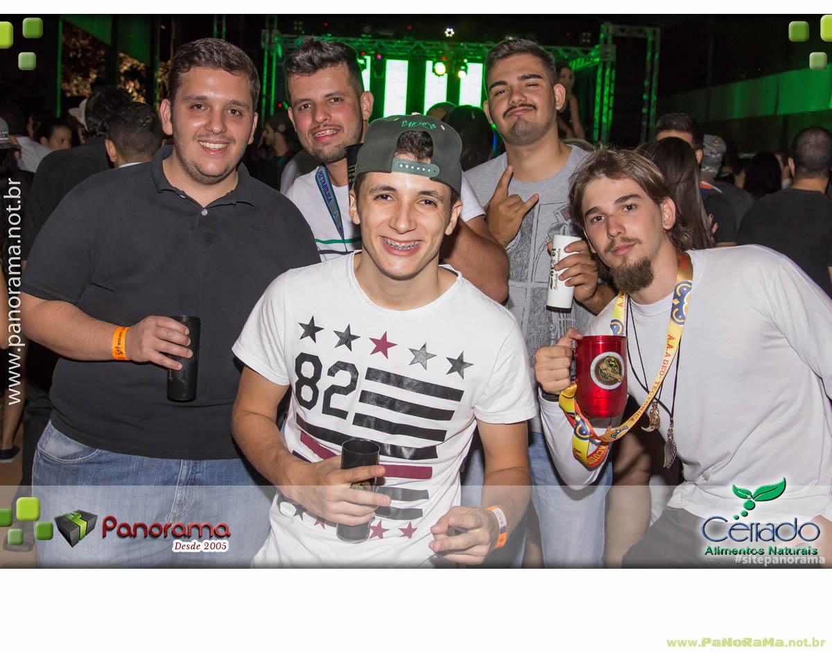 PaNoRaMa COD (136)