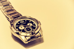 """Day 246/365 - """"Time"""""""