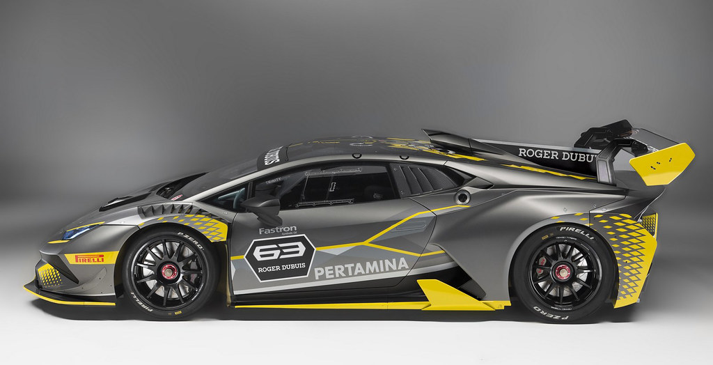 Lamborghini-Huracan-Super-Trofeo-EVO-9