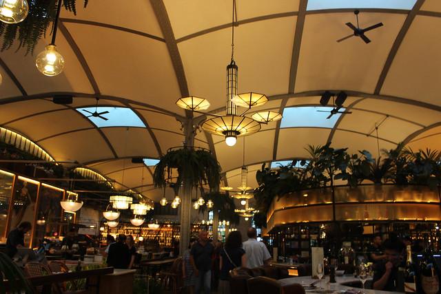 restaurant el nacional barcelone 2