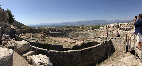 mycenae9