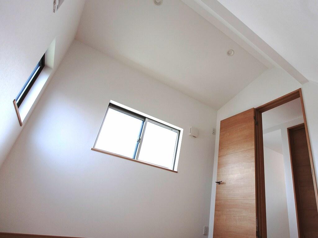 3階の居室02