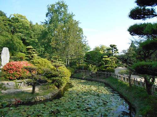 jp-matsuyama-Parc Dogo (4)