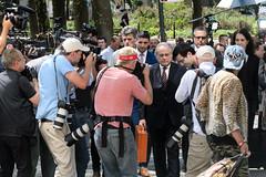 Shkreli After the Verdict