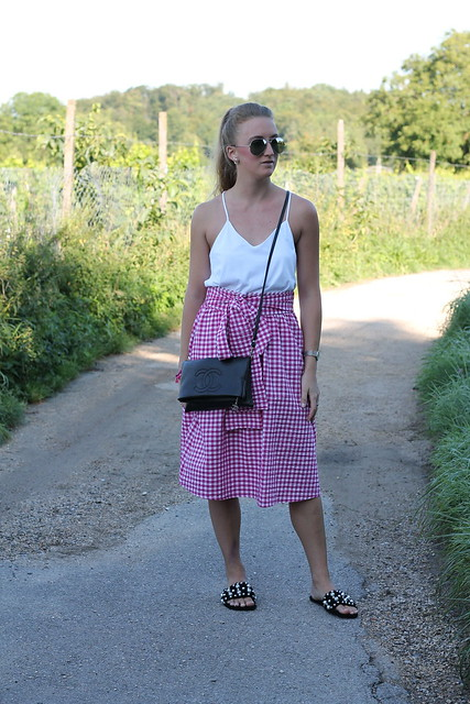 vicky-skirt-whole-outfit-front-wiebkembg