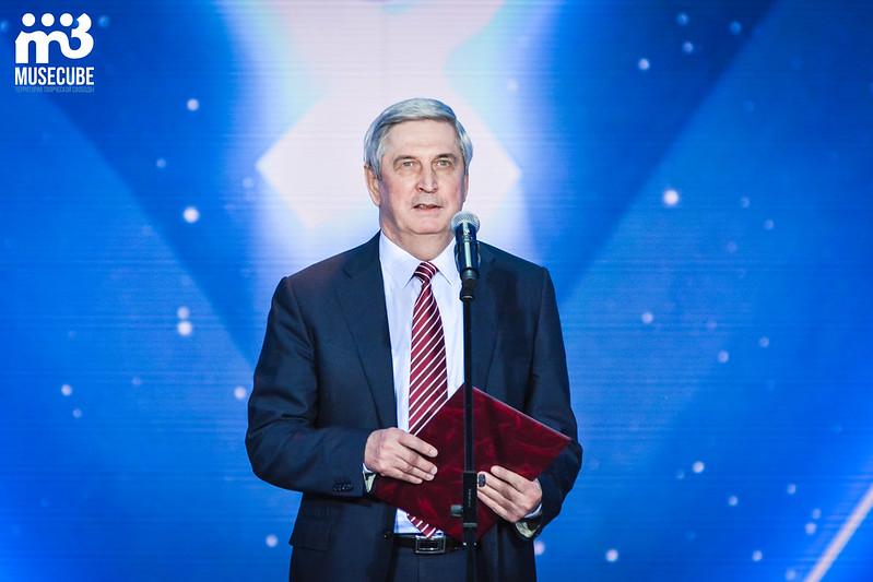Открытие СБ ф. Николаев Евгений-30