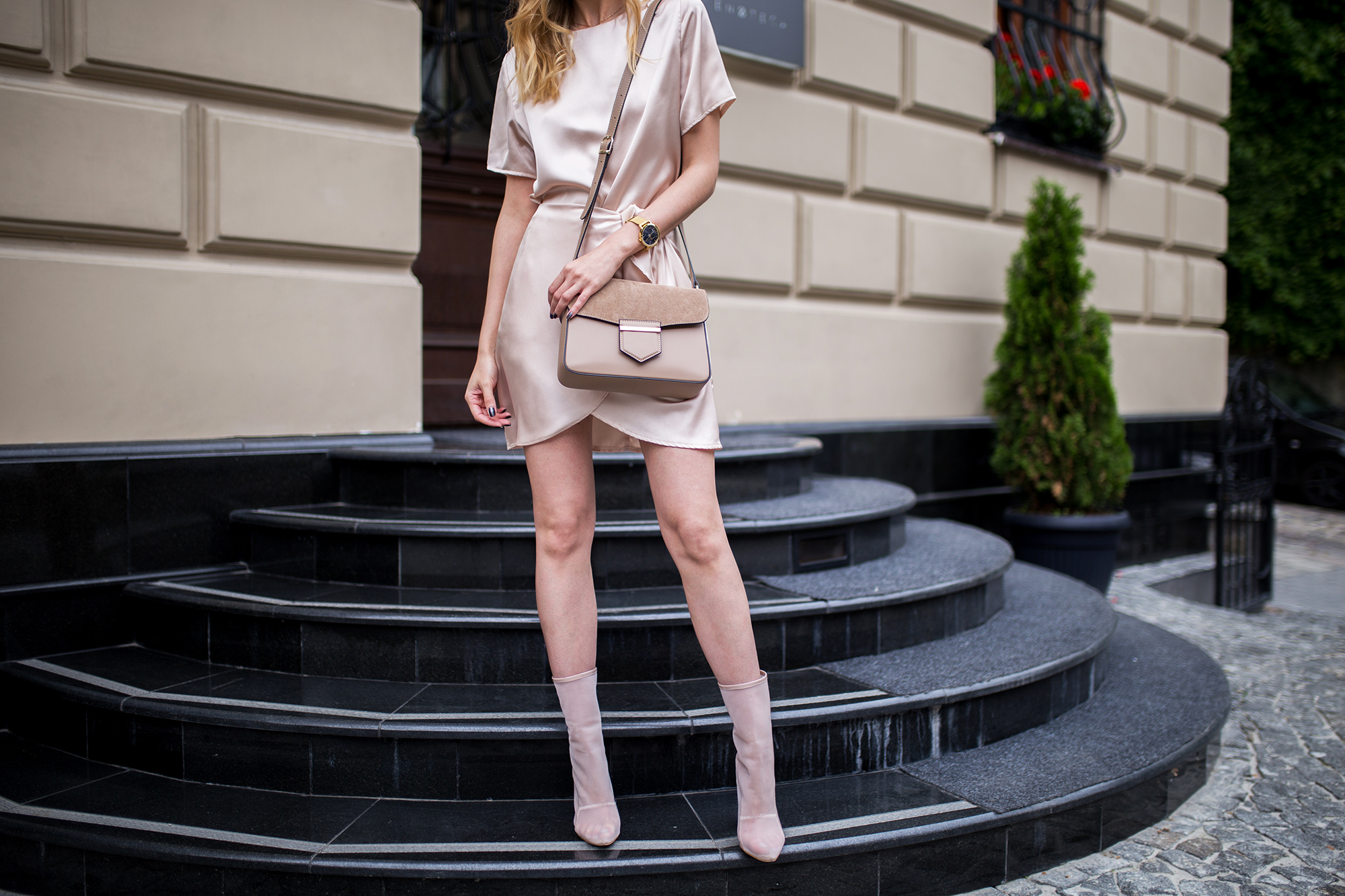 satin-total-look-outfit