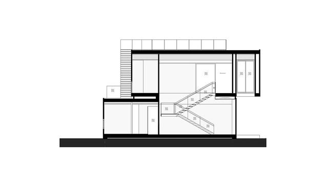 Z:1_BLACK PENCILS STUDIO_PROJECTS66 AKAS14 ASA-EmergingArchitectureAwardDRAWING66-Villa_03-SECT_ASA-Award2017 Model (1)