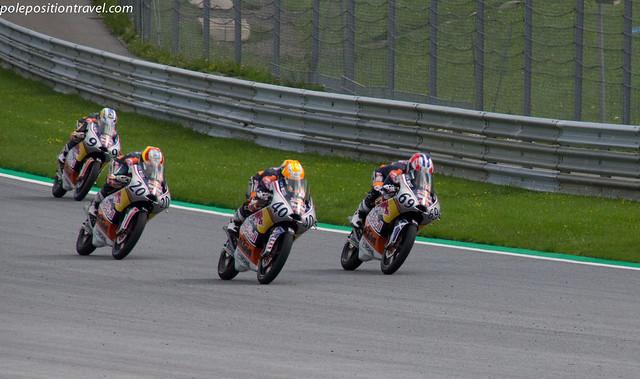 2017 Austrian MotoGP-116