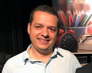 Vitor Colli