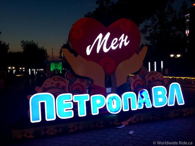 Petrpavl-5