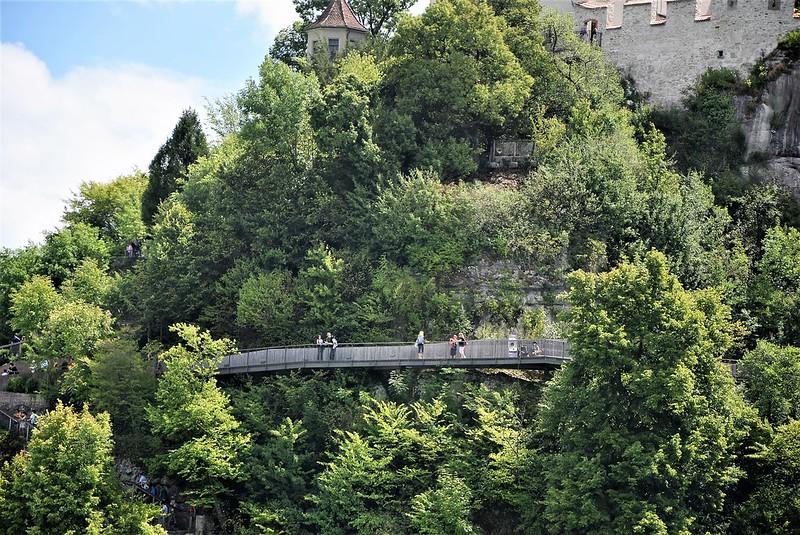 Rheinfall 06.08 (27)