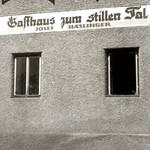 1961 GH Stilles Tal sw