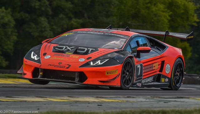 WeatherTech-Porsche_Cup_08.27.2017_TFL-14