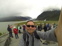 GoPro Stills Alaska 2017