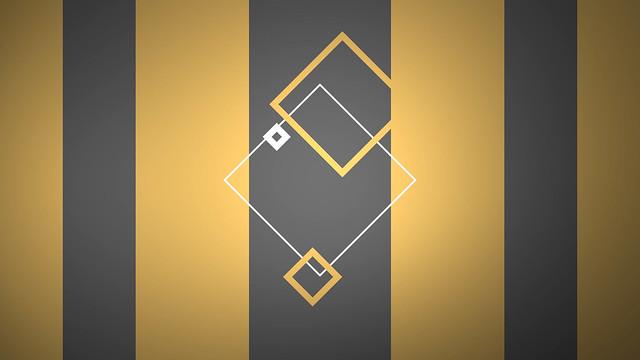 fcpx logo