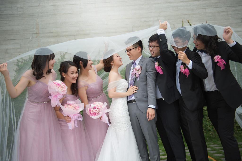 """""""与玥樓婚攝,台中婚攝,厲害婚攝,婚攝Mike,婚禮攝影,婚攝推薦,婚攝價格,海外婚紗,海外婚禮,風格攝影師,新秘Juin,wedding"""""""