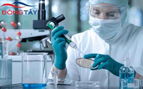 Phát hiện gen biến dị có thể gây ung thư túi mật