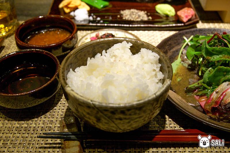 凜 神戶牛排-18