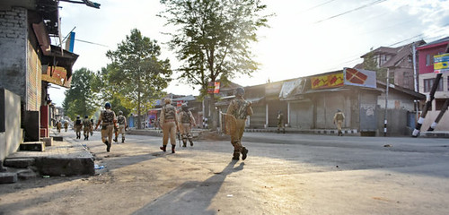 Forces-imposed-curfew-like-restrictions-on-August-15-to-prevent-protests-in-Srinagar-701x336
