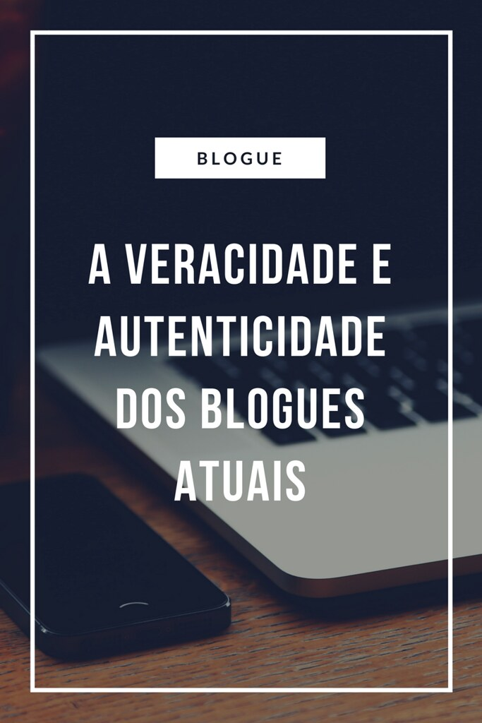 blogues