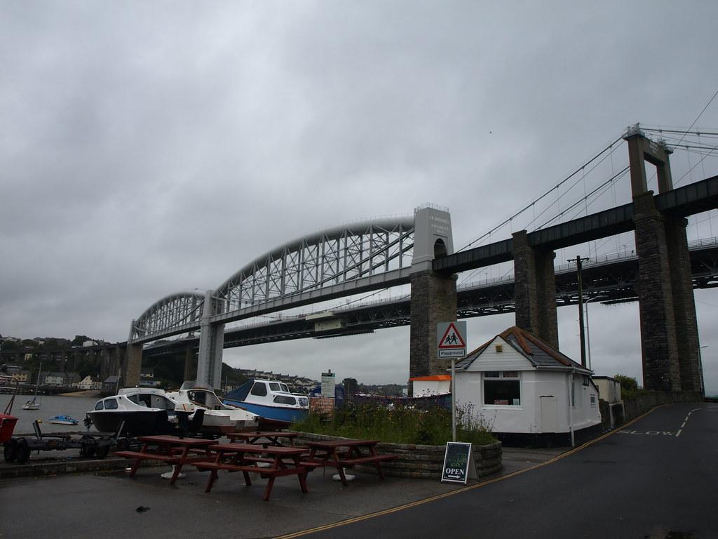 Hotels Near Plymouth Railway Station