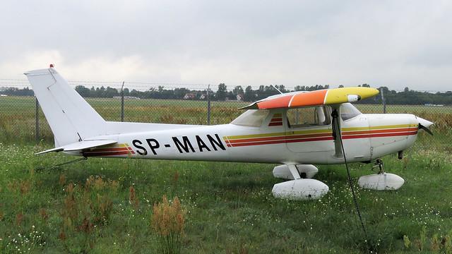 SP-MAN