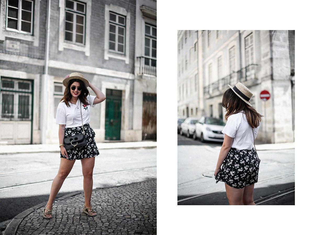 shorts-margaritas-mango-nomadic-sandalias-outfit-lisboa12