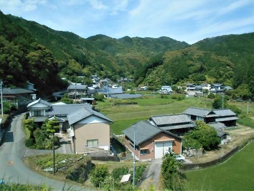 jp-kubokawa-kochi (11)