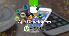 iphone-appdeveloper