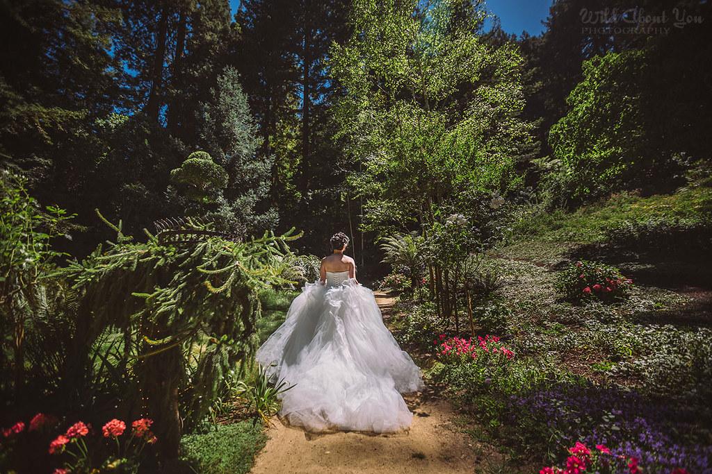 nestldownwedding18
