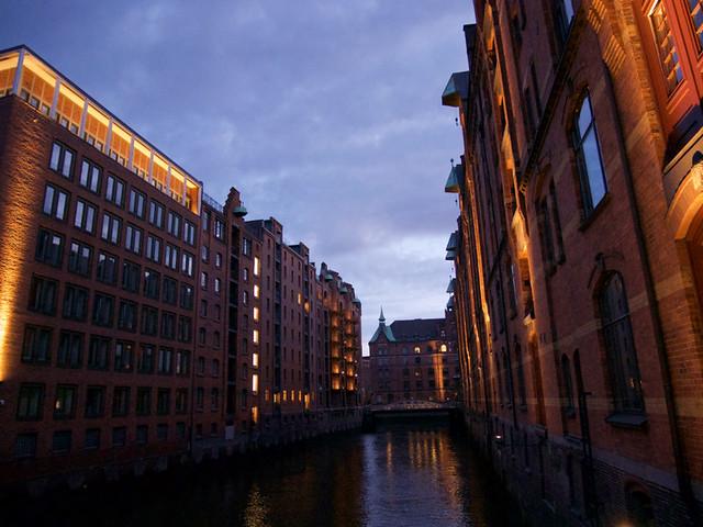 Hamburg059