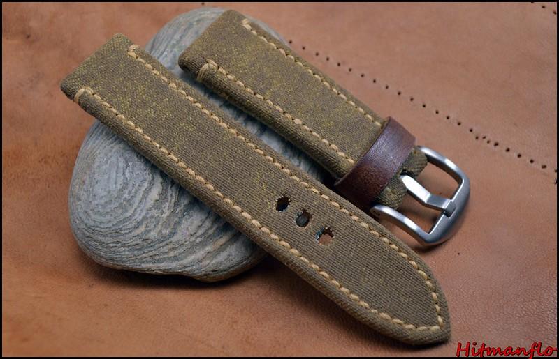 Fabrication de bracelet maison - tome 2 - Page 2 36299308390_0b32b09e2c_c