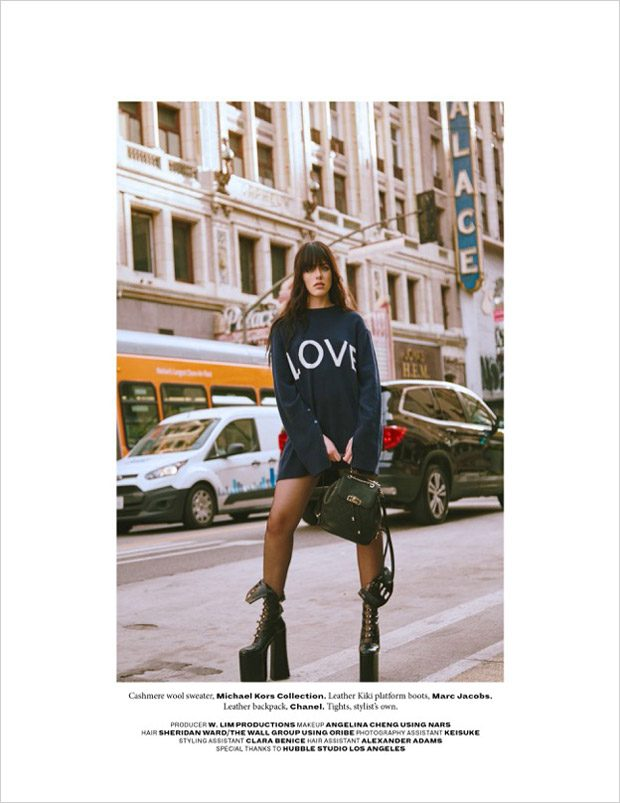 Kristina-Bazan-LOfficiel-Singapore-Alvin-Kean-Wong-07-620x803