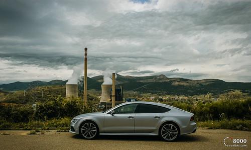 Prueba Audi  RS7 - 8000vueltas-1