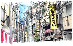Kyoto Wires