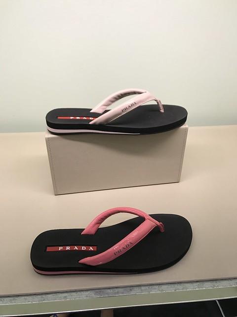 IMG_0040 prada slippers