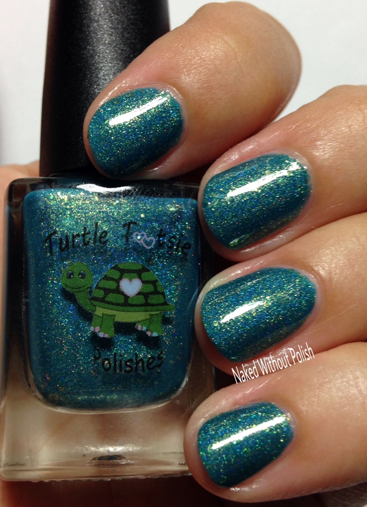 Turtle-Tootsie-Polishes-Summer-Dreams-Ripped-at-the-Seams-11