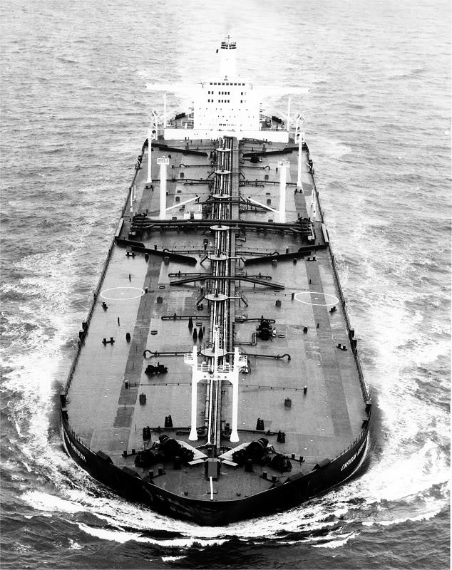 Chevron Kentucky-4