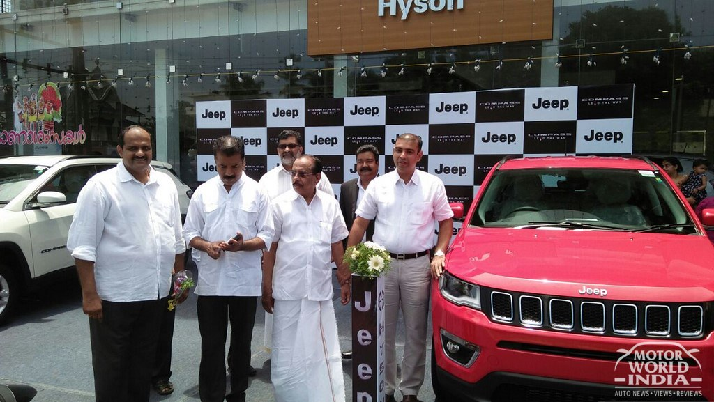 Jeep-Compass-Deliveries-Kochi (4)